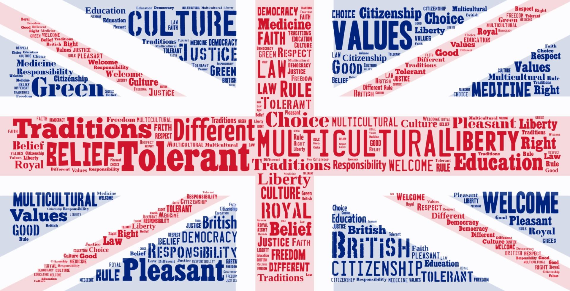 british-values-with-background(2)