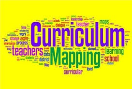 Curriculum Newsletter(1)
