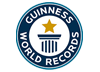 guiness-world-record
