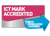 ict-mark-accredited