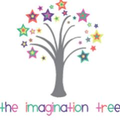 imaginationtree