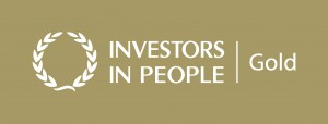 investors_in_people_gold(1)
