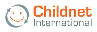Logo_of_Childnet