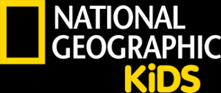 nationalgeograhickids(1)