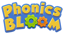 phonicsbloomlogo_200