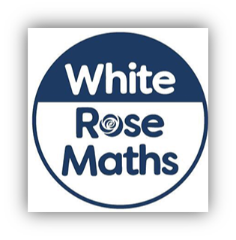 whiterosemaths